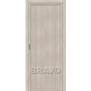 Раздвижная дверь Твигги M1 Cappuccino Veralinga
