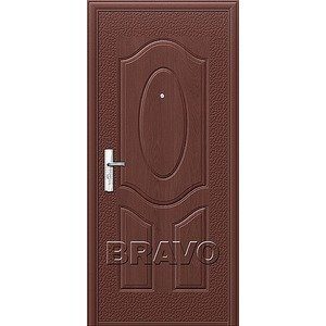 Входная дверь Е40М-1-40 Молотковая эмаль/Молотковая эмаль