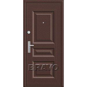Входная дверь К700-2-66 Молотковая эмаль/Молотковая эмаль