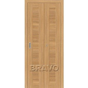 Складная дверь Порта-21 Anegri Veralinga