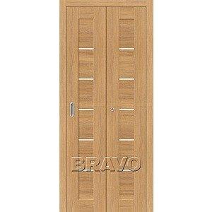 Складная дверь Порта-22 Anegri Veralinga
