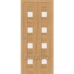Складная дверь Порта-23 Anegri Veralinga