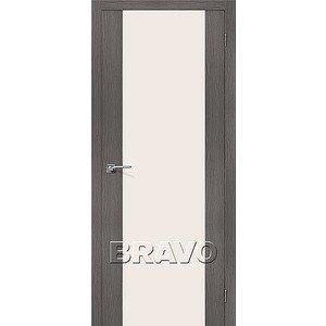 Дверь межкомнатная Порта-13 Grey Veralinga