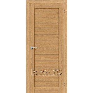 Дверь межкомнатная Порта-21 Anegri Veralinga