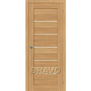 Дверь межкомнатная Порта-22 Anegri Veralinga