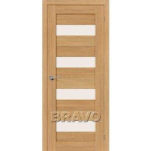Дверь межкомнатная Порта-23 Anegri Veralinga