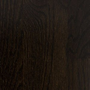 Паркетная доска Polarwood Oak Dark Brown