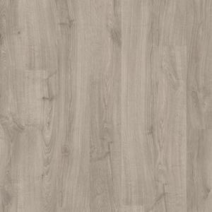Ламинат Quick-Step Дуб тёплый серый промасленный U3459