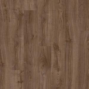 Ламинат Quick-Step Дуб тёмно-коричневый промасленный U3460