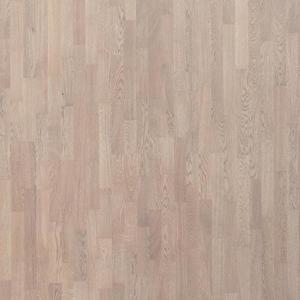 Паркетная доска Focus Floor Дуб Вельвет