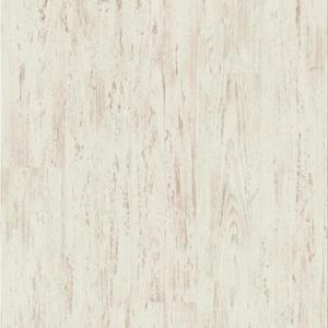 Ламинат Quick-Step Сосна белая U1235
