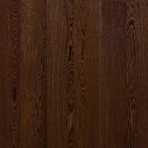 Паркетная доска Karelia Венге Brushed Silky