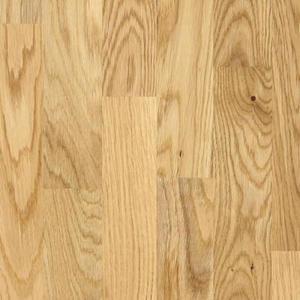 Паркетная доска Focus Floor Дуб Либецио