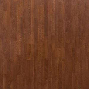 Паркетная доска Focus Floor Дуб Вирга