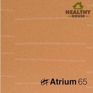 Atrium 65 стеновая декоративная панель ISOTEX