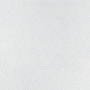 Плита потолочная Армстронг - Ритейл борд (Retail Board)