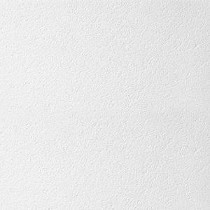 Плита потолочная Армстронг - Биогуард (BIOGUARD)