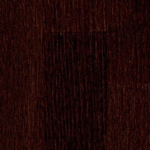 Паркетная доска Синтерос Бук шоколадный
