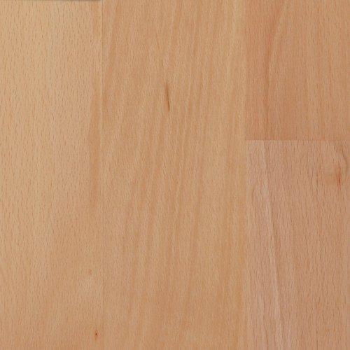 Паркетная доска Синтерос Бук классик