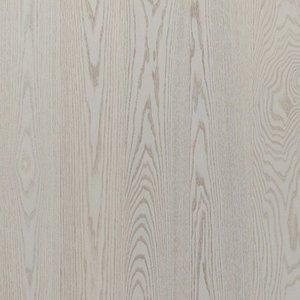 Паркетная доска Polarwood Ash Premium Dover
