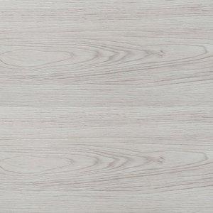 Ламинат Praktik Дуб серый 5502