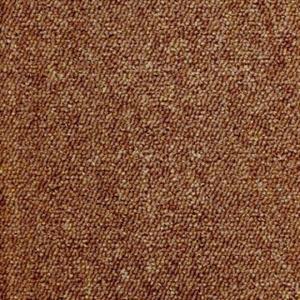 Ковровая плитка Tilex (Тайлекс) Status 93