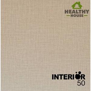 Interior стеновая декоративная панель ISOTEX