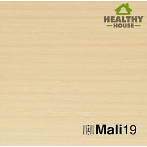 Mali 19 стеновая декоративная панель ISOTEX