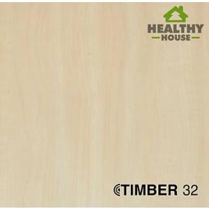 Timber стеновая декоративная панель ISOTEX