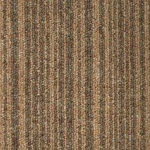 Ковровая плитка Tilex (Тайлекс) Stripe 123