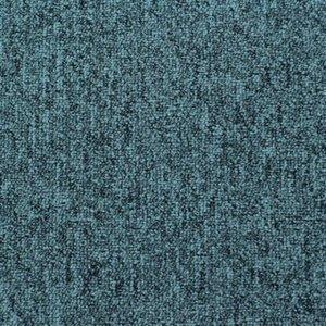 Ковровая плитка Tilex (Тайлекс) Everest 82
