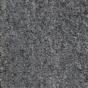 Ковровая плитка Tilex (Тайлекс) Status 78