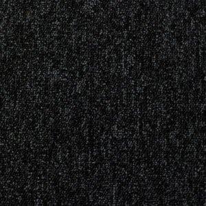 Ковровая плитка Tilex (Тайлекс) Everest 78