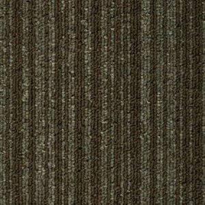 Ковровая плитка Tilex (Тайлекс) Stripe 183