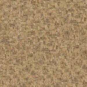 Линолеум Juteks «Fresco 3062»