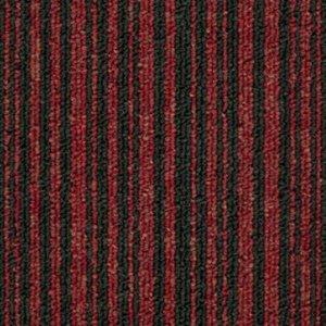 Ковровая плитка Tilex (Тайлекс) Stripe 165