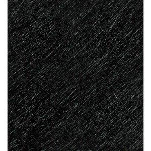 Плита потолочная Рокфон - Индастриал BLACK
