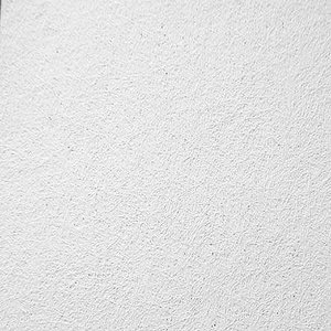 Плита потолочная Рокфон - Солют (A15. A24)