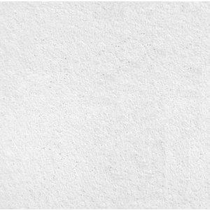 Плита потолочная Рокфон - Артик (A15. A24)