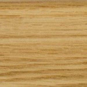 Плинтус шпонированный Tarkett Дуб красный (Red oak)