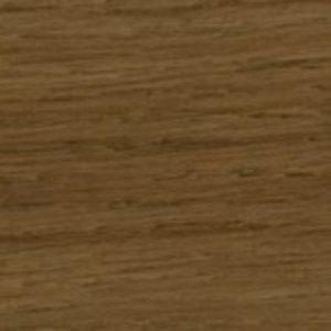 Плинтус шпонированный Tarkett Дуб Медный (Oak Copper)