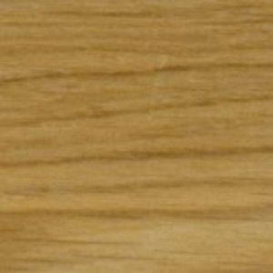Плинтус шпонированный Tarkett Дуб натуральный (Oak)