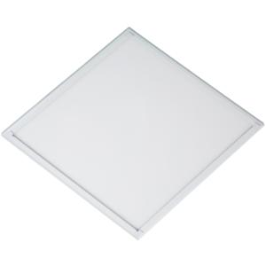 Светильник Армстронг универсальный LED Призма 36Вт 4500К/6500К 3000Лм