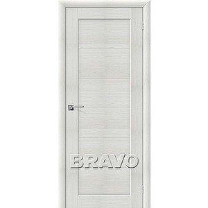 Аква дверь Аква-1 Bianco Veralinga