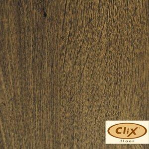 Ламинат Clix Floor Charm CXC 155 Дуб Антик