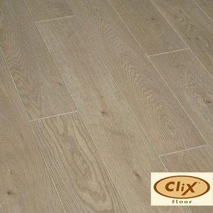 Ламинат Clix Floor Charm CXC 153 Дуб Крем