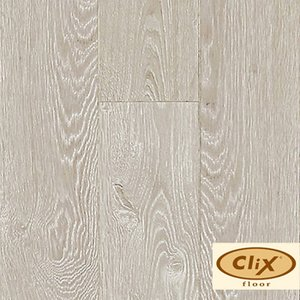 Ламинат Clix Floor Charm CXC 158 Дуб Ледяной