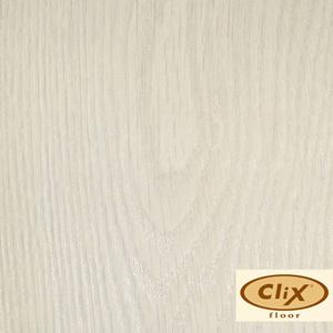 Ламинат Clix Floor Charm CXC 157 Дуб Полар
