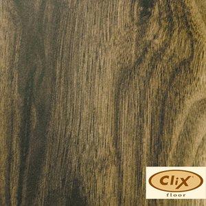 Ламинат Clix Floor Charm CXC 156 Орех Элегант