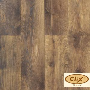 Ламинат Clix Floor Intense CXI 152 Дуб Марокканский